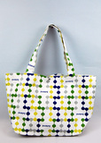 B-c-007(Cotton Bag)