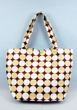 B-c-008(Cotton Bag)