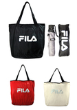 B-f-011(Foldable Shopping Bag with Umbrella)