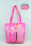 B-n-014(Shopping Bag)